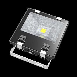 Ledbox bombillas led y l mparas led almac n de for Luces exterior bombillas