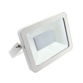 <p><strong>Proyectores Led</strong> con formato TABLET y chip led PHILIPS de alta potencia.</p>