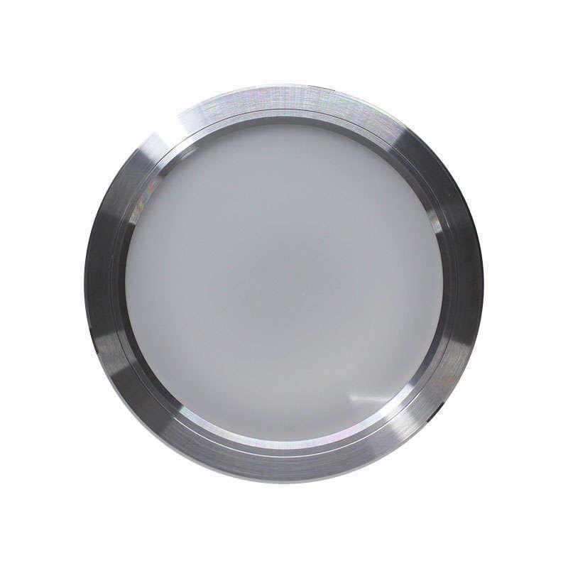 Downlight Led ARKAL 18W silver