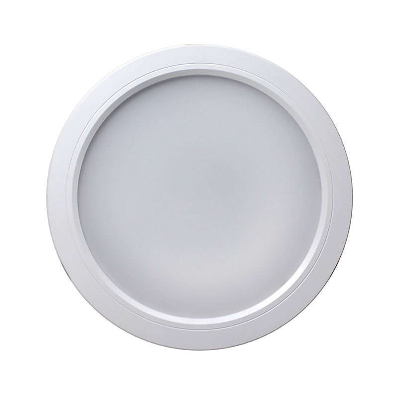 Downlight Led ARKAL 18W blanco