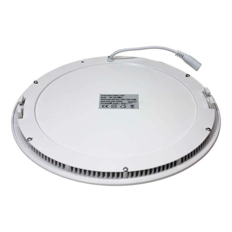 Downlight Led KRAMFOR 12W