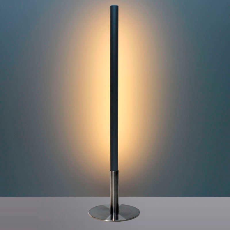 Lámpara de mesa led LUMO RONDIGI RGB