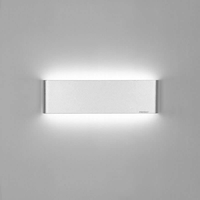 Aplique led kewo 310 10w iluminaci n interior for Apliques de led para escaleras