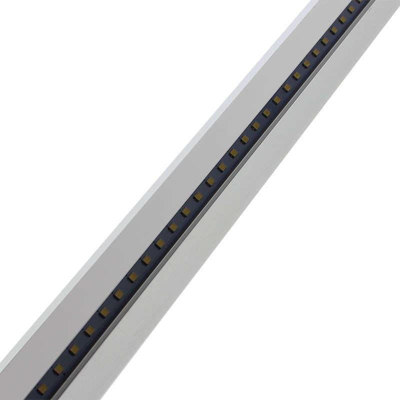 PROLUX suspend, 30W, 120cm