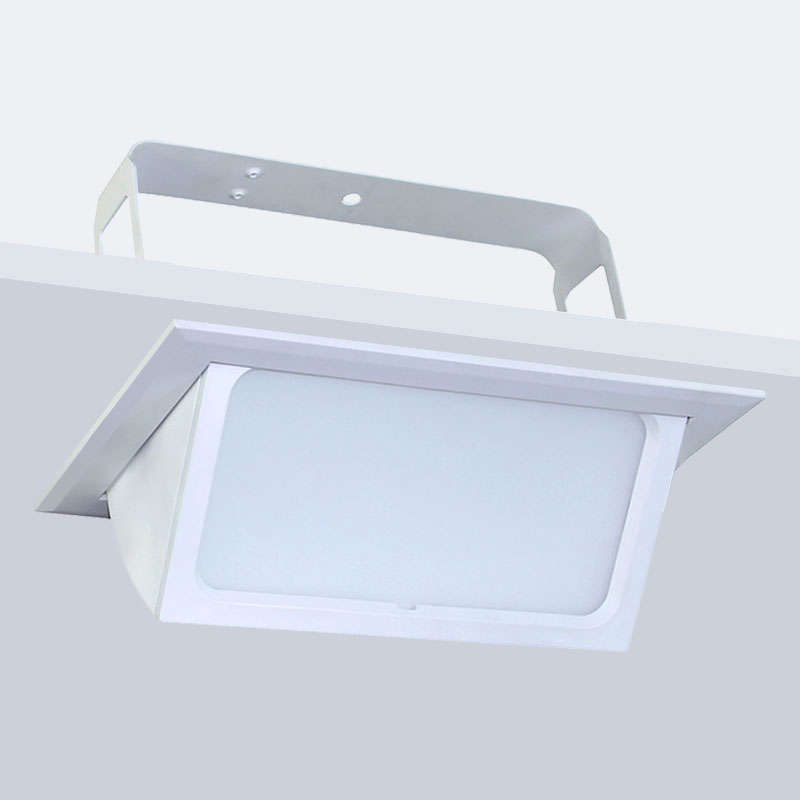 Downlight Led CRONOLUX 35W Regulable