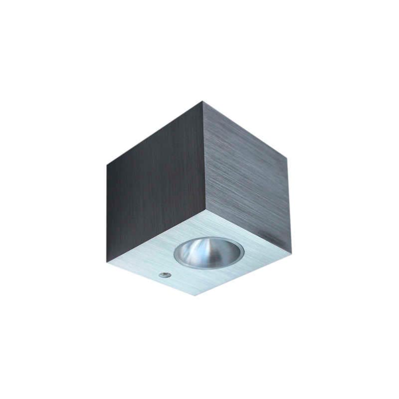 Applique led PAXOS,  3W