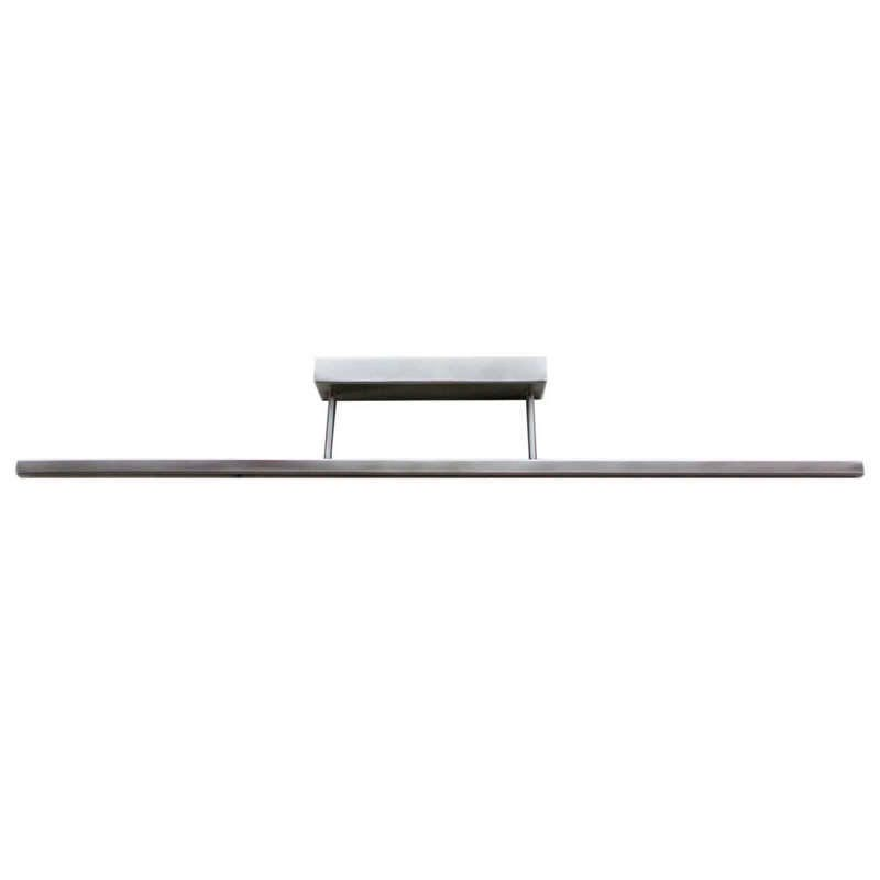 Applique led NAXOS TABLE, 110cm, 10W