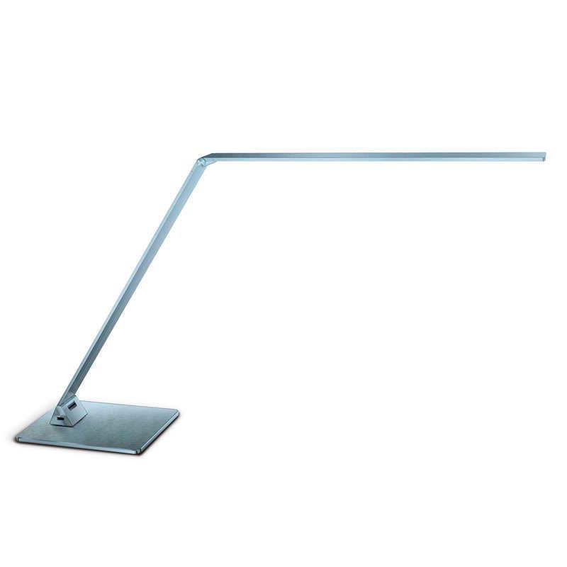 Lampe de table NIGA