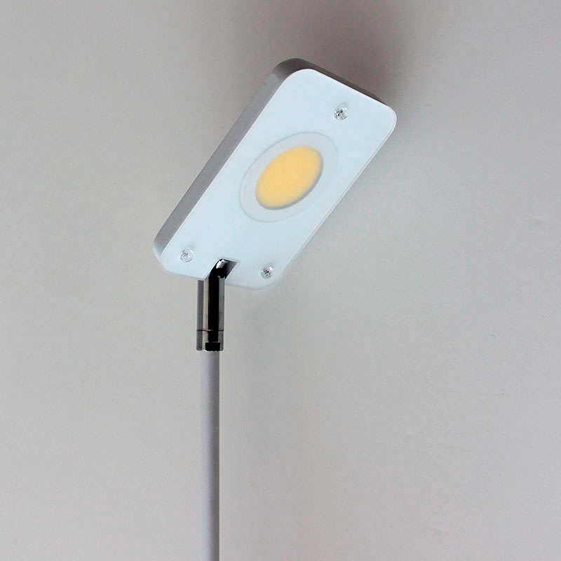 KOOB desk lamp