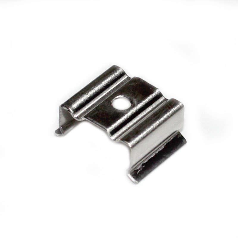 Clip montaje para LED SENSA