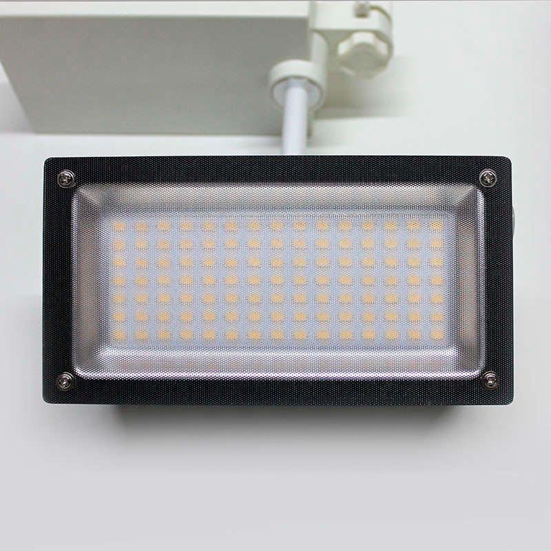 CRONOLUX RAIL LED 38W
