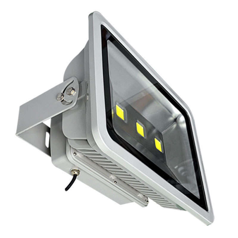 Proyector Led de exterior MICROLED 200W
