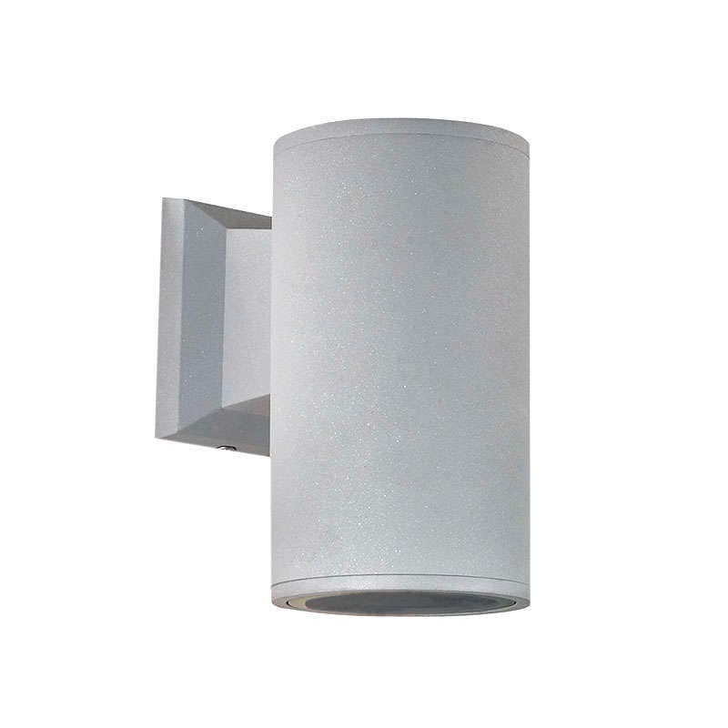 SIROS, Wall lights led