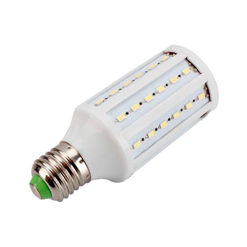 E27 led bulb, corn, 10W