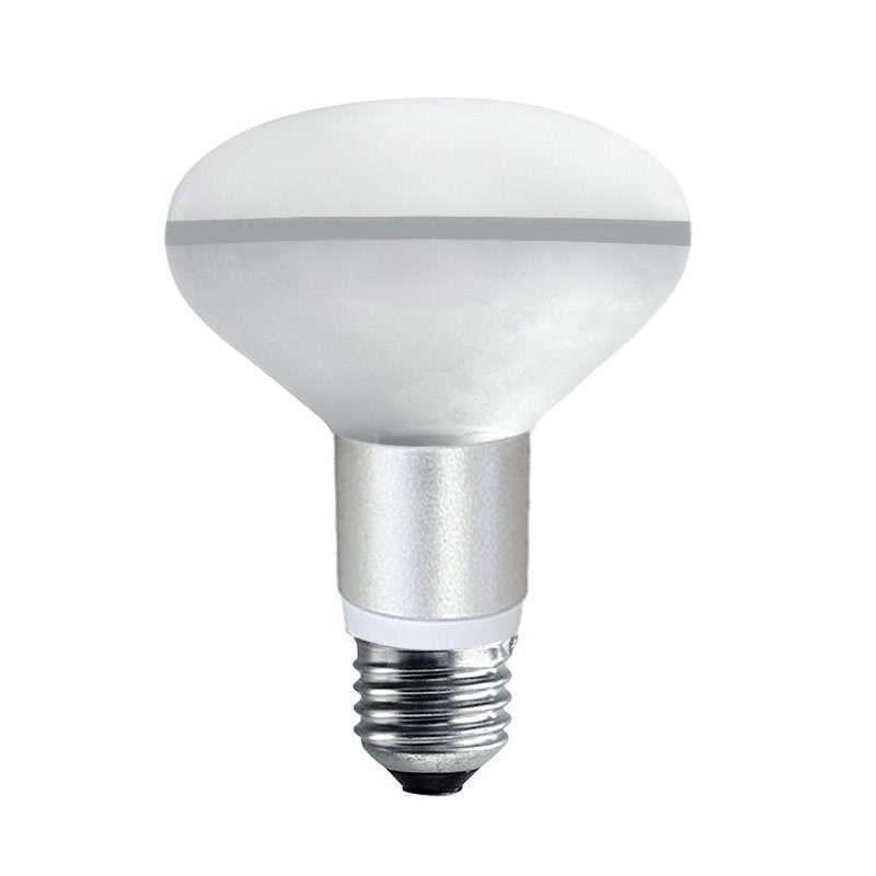 Lampade Led E27 images