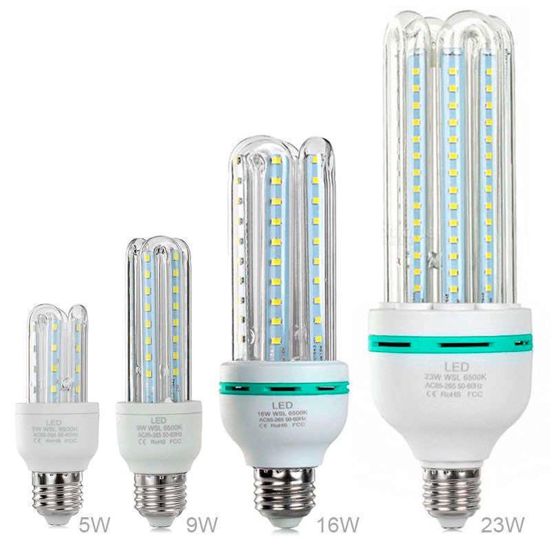 ampoule e27 led pi de ma s 23w ampoules led ampoule e27 led corn ledbox. Black Bedroom Furniture Sets. Home Design Ideas