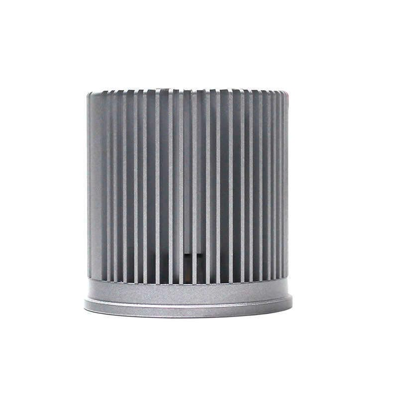 Bombilla LED COB SHARP 9W High Power
