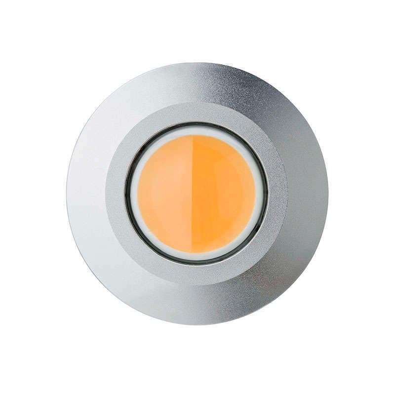 LED GX53,  COB Samsung,  4W