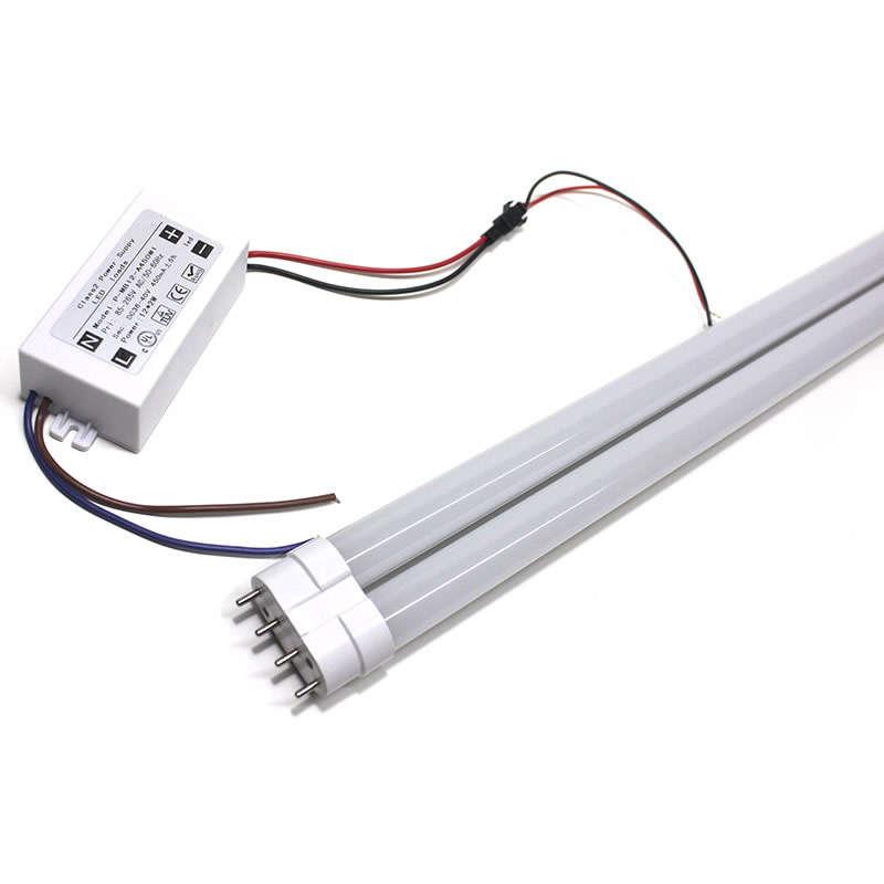Bombilla LED 2G11 - 26W