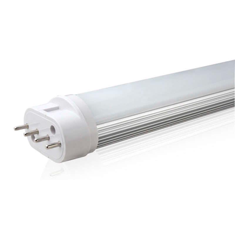 Bombilla LED 2G11 - 8W