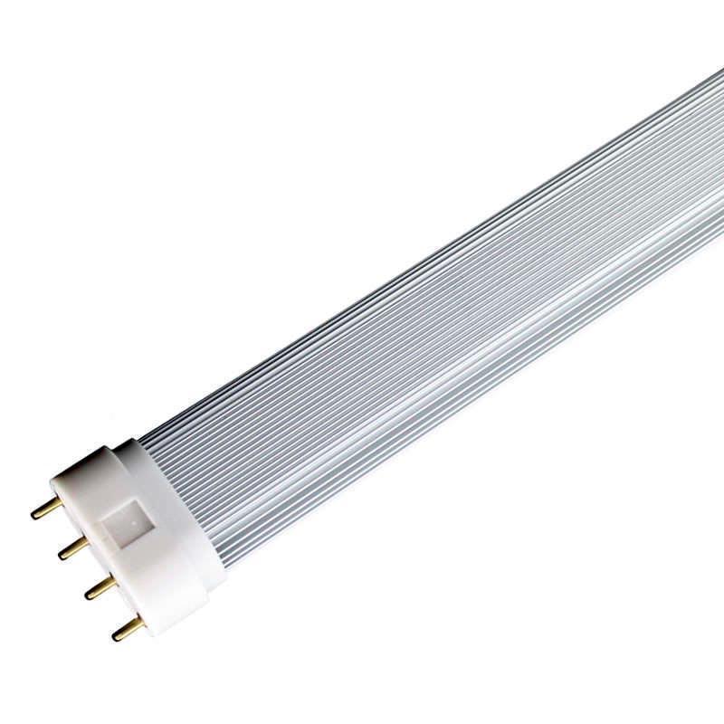 Bombilla LED 2G11 - 15W