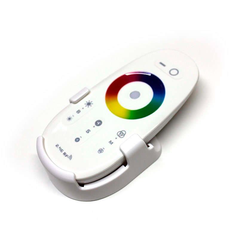 Soporte para mando a distancia