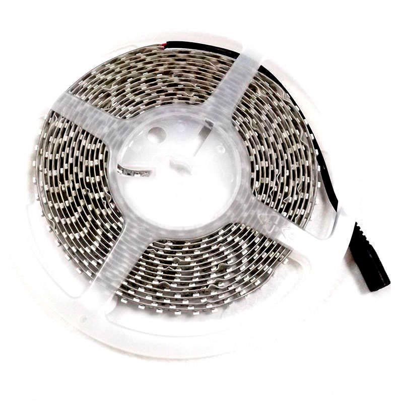 LED Flexible Strip SMD5050, 5m, (30Led m) - IP65