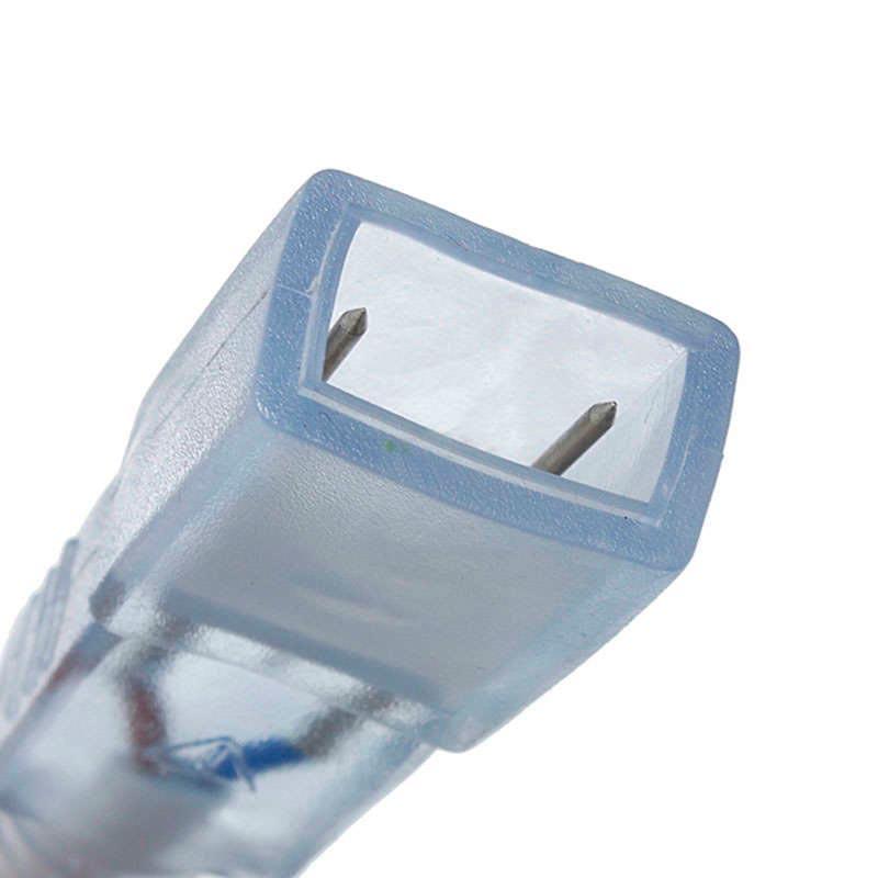 Alimentation de bande à LED 220V-SMD5050 High Power