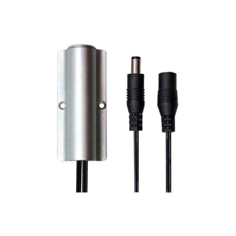 Sensor PIR de movimiento BOLT