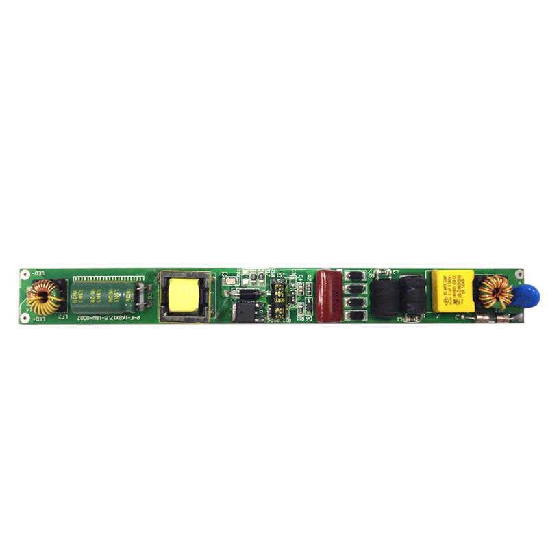 Tubo LED T8 SMD2835 Epistar - PL - 22W - 150cm