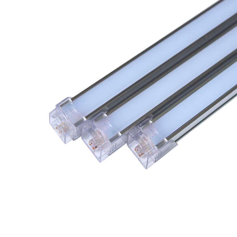 Tubo LED IP65, 9W, 60cm, Pescadería
