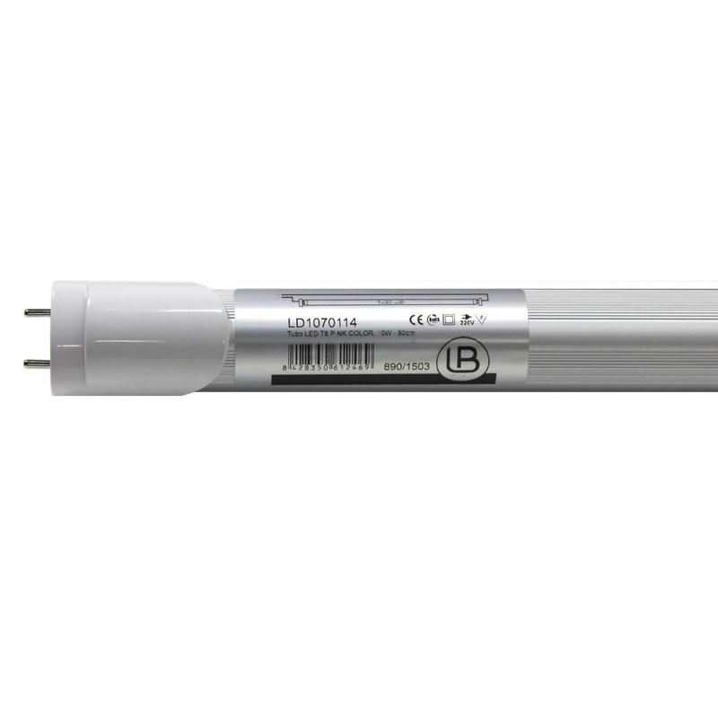 T8 LED tube 15W 90cm