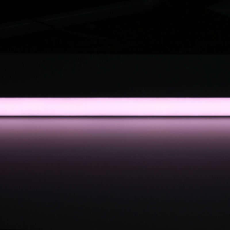 Tubo LED T8 especial Carnicerías, 23W, 150cm