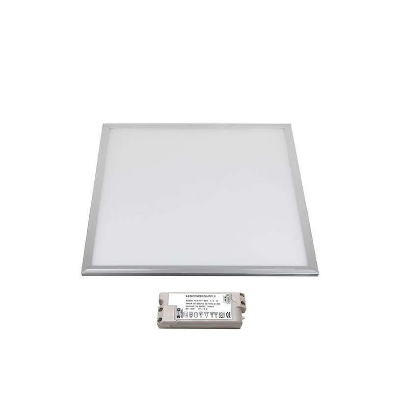 Panel LED 22W, 30x30cm
