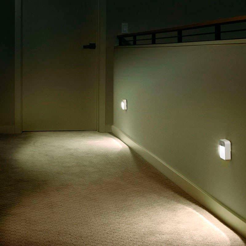 Nightlight LED