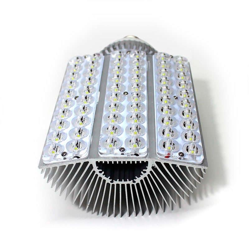 Bombilla LED para farolas Road 60W
