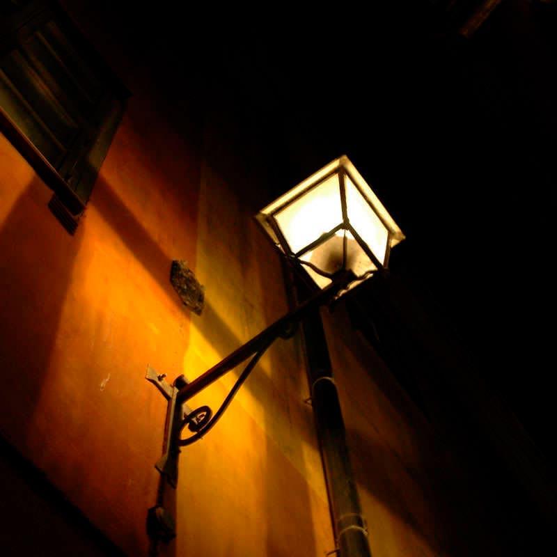 Bombilla LED para farolas Road SMD2835, 27W