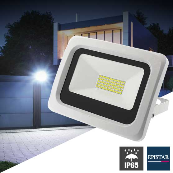 PROYECTORES LED POD
