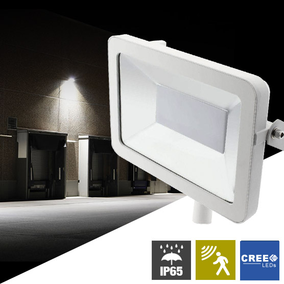 PROYECTORES LED TABLET