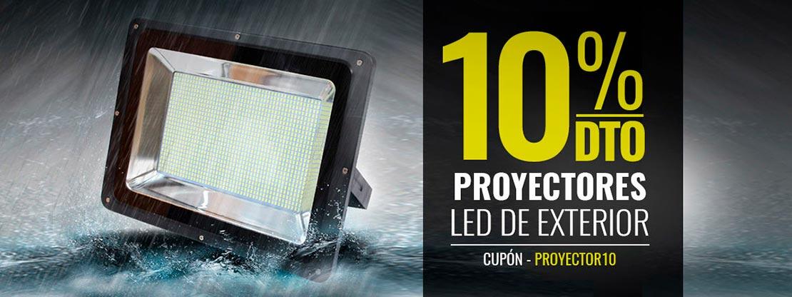 Proyector10