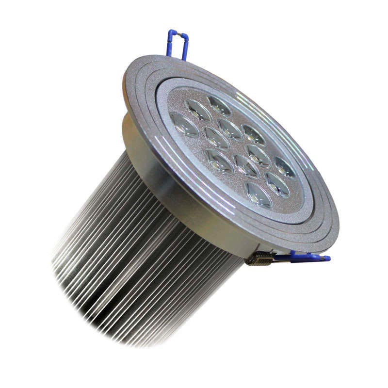 Downlight VIK LED 36W