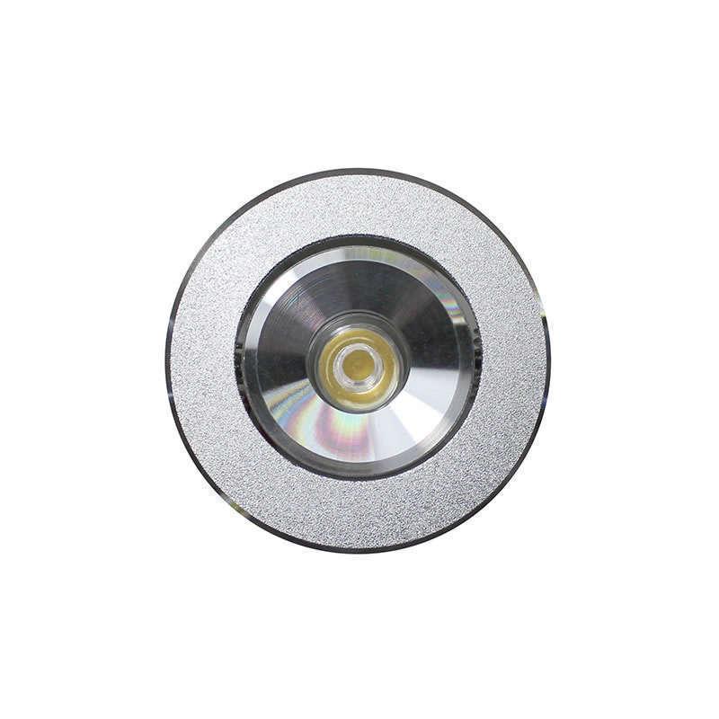 Downlight MORGON LED 2W