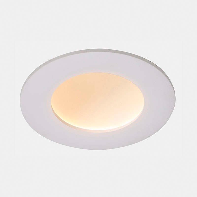 Volta luz indirecta 12w ledbox - Luz indirecta led ...