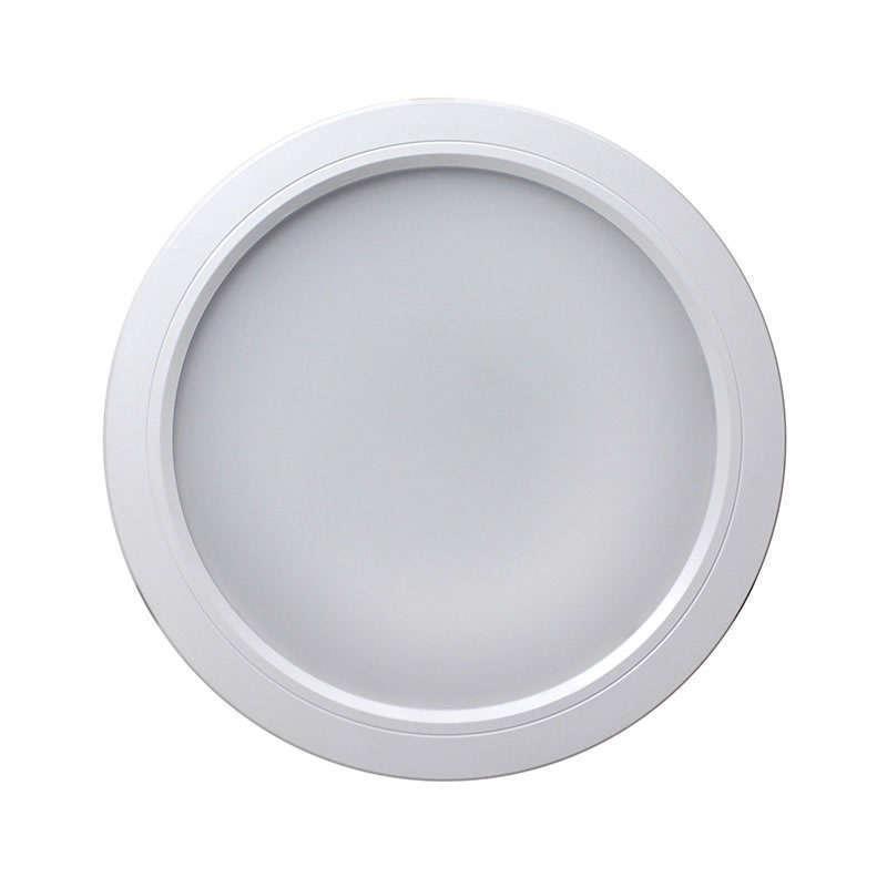 Downlight Led ARKAL 18W blanc