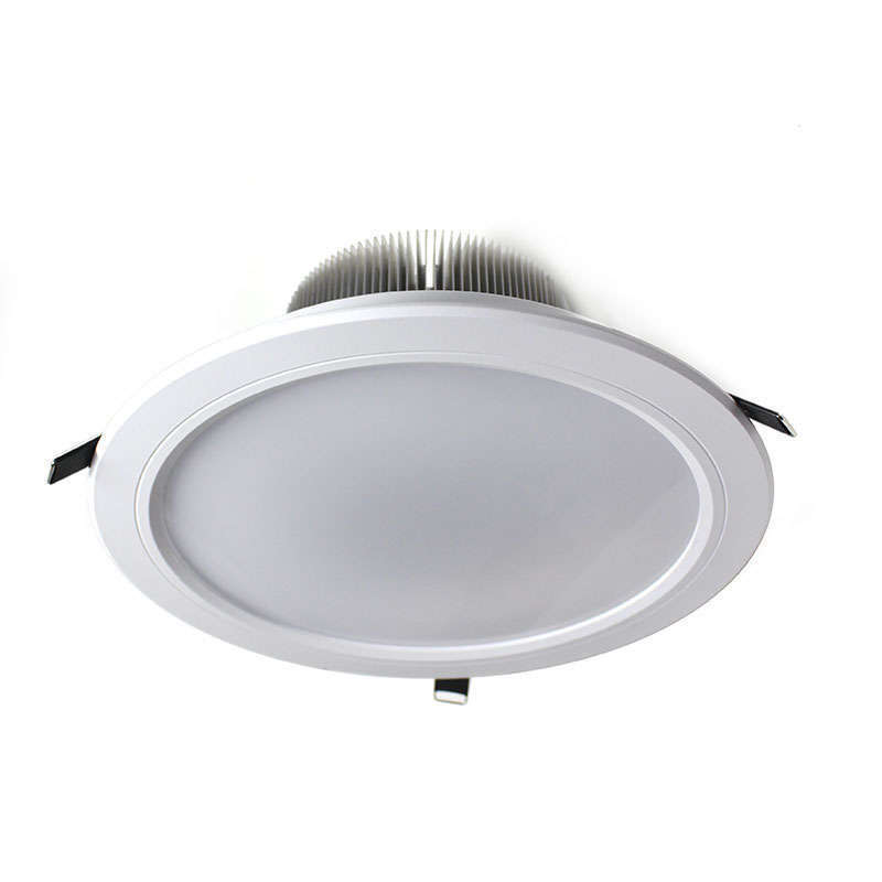 Downlight Led ARKAL 18W white