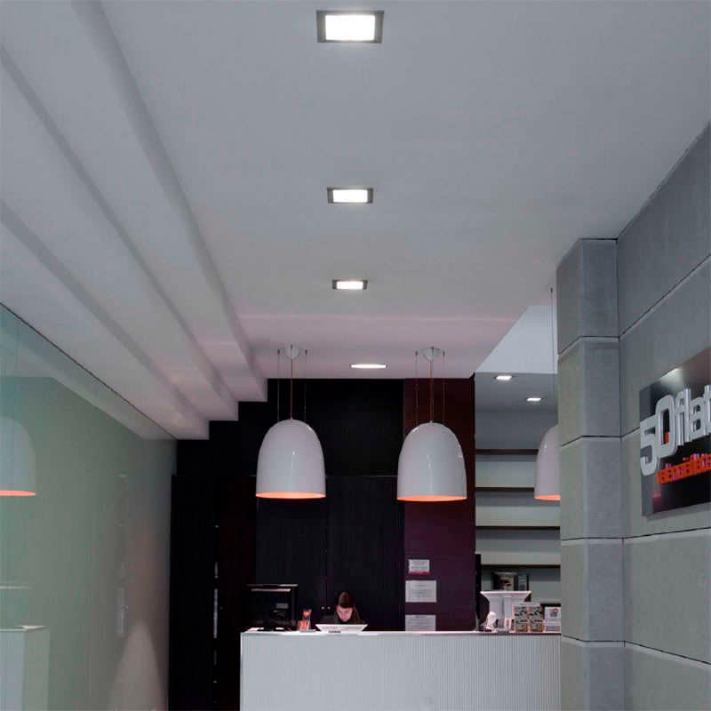 Downlight Led MARAK 25W