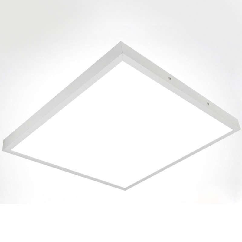 Plafón Led MARAK BIG 50W, superficie
