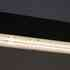 Lámpara colgante MARKET PRO, 40W, 120cm, 130lm/w, Blanco neutro