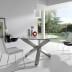 Aplique de techo LED FADO CREE SUSPEND 35W, 0-10V regulable, Blanco frío, Regulable