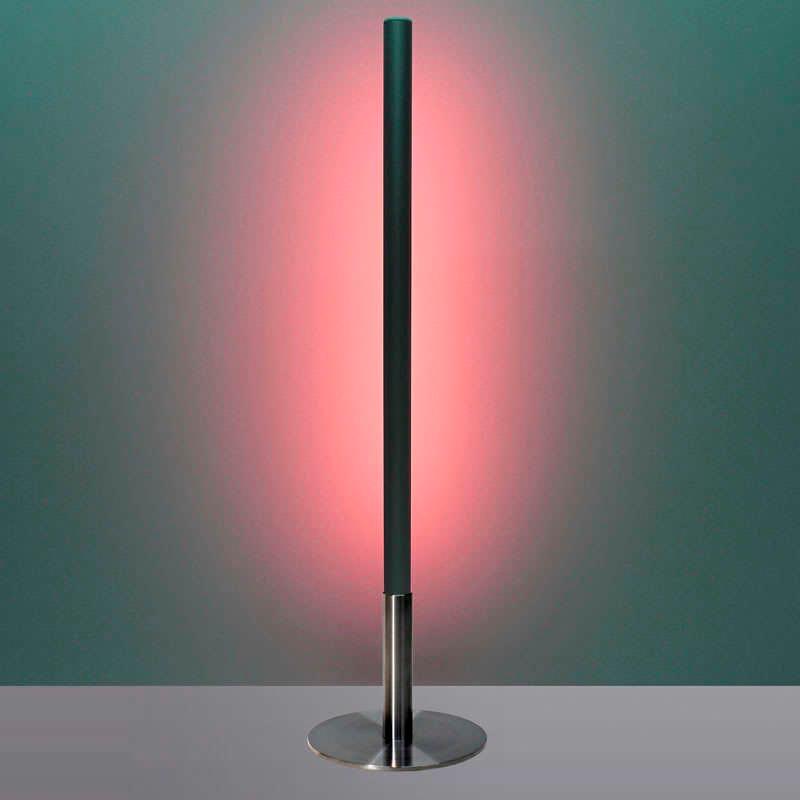 Lámpara de mesa led LUMO RONDIGI